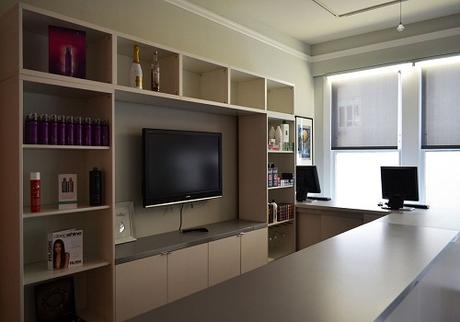 Things To Consider When Setting Up Your Entertainment Room