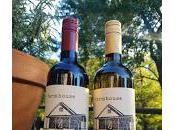 "Farmhouse Wines Green Spring Farm ""Beyond Sustainable"" Farming"