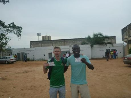 Backpacking in Togo: Top 6 Sights In Lomé, The Capital