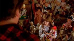 """That Guy Who Made Re-Animator Got Disney Back Into Family Films"": Stuart Gordon's Journey to Honey, I Shrunk the Kids"