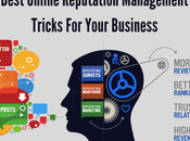 What Best Online Reputation Management Tricks Your Business?