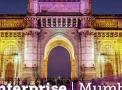 DCD>Enterprise Mumbai Highlight Digital Transformation Enterprise Data Centers