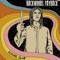 Backwoods Payback Going On Tour!