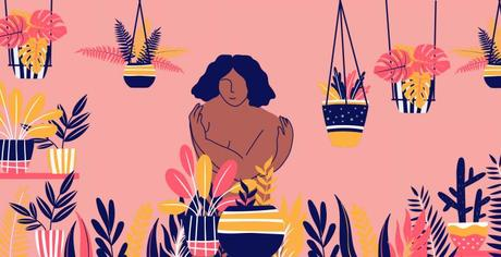 THE POLITICS OF SELF CARE AND FEMINISM (for GenderIt.org)