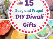 Easy Diwali Gifts Make Yourself