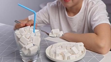 NYC Health Department is pushing companies to cut sugar