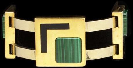 1920s-Jewelry---Jean-Fouquet-bracelet---V&A