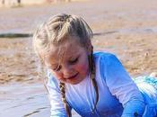 Choose Correct Swimwear Your Child