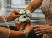 Tips Help Mother Bride Find Perfect Outfit