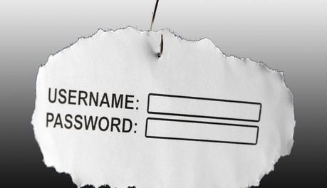 New phishing threat to watch out for in your business or practice