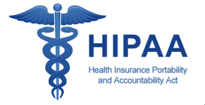 Don't make these HIPAA mistakes in 2018