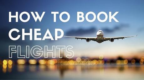 book cheap flights