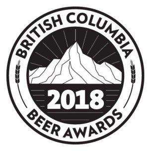 Episode 69 – BC Beer Awards & Festival 2018
