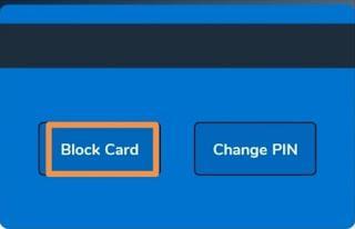 block mobikwik exclusive visa virtual card