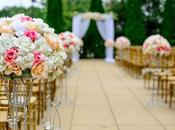 Reasons Hire Wedding Planner