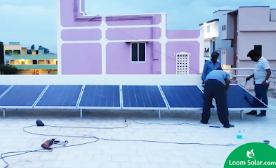 How Much Do Solar Panels Cost, Benefits and Uses