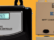 Choose Best Solar Charge Controller Your System