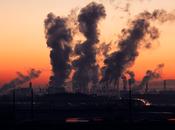Trump 'Gaslighting' Pollution Level