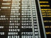 Flight Cancellations Delays Refund