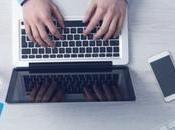 Tips Ward Worst Nightmares First-time Entrepreneurs