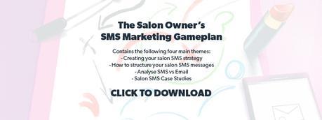 fun marketing ideas