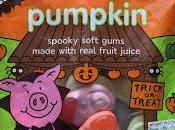 Marks Spencer Percy Pumpkins Review