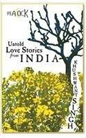 Book Review: Untold love stories from India by Khushwant Singh