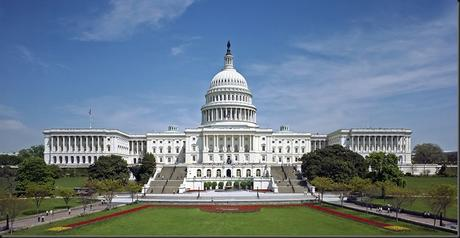Midterm elections in the US – A turning point...