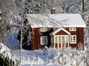 Practical Building Designs Winter