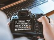 What Should Know Make Money Photographer?