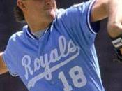 This Baseball: 1985 World Series Comes