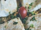 Tasty Keto Quesadillas Quick Easy Recipes