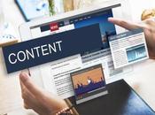 Tools Content Creators Stay Productive Creative