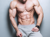 Gain Muscle Fast Science-Supported Tips)