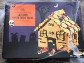 Ways Have Halloween Home!