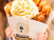 [YYZ] Cauldron Cream