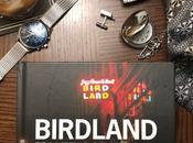 Where Stray Kats Played: Birdland: Jazz Corner World Book Review