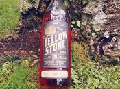 2018 Yellowstone Limited Edition Bourbon Review