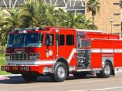 California Department Forestry Fire Protection (CAL FIRE) Accepting Applications Apparatus Engineer (Paramedic)