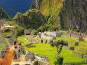Machu Picchu Bucket List Experience