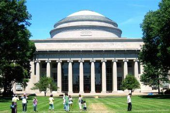 Top 10 Institutions in the US for Pursuing an MS in Computer