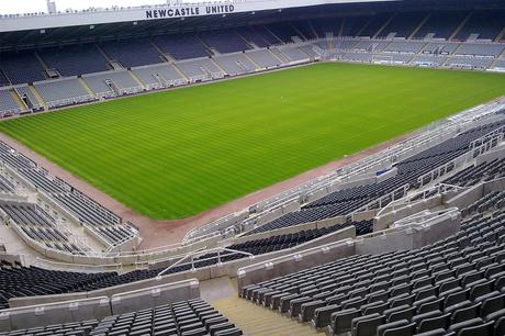 10 Fun Things to Do in Newcastle, England