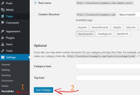 How to Quickly Fix 500 Internal Server Error in WordPress