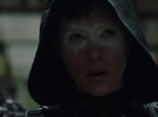 Movie Review: 'The Girl Spider's Web'