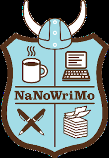 NaNoWriMo: Surviving 30 Days of Insane Writing Without Losing Your Mind!