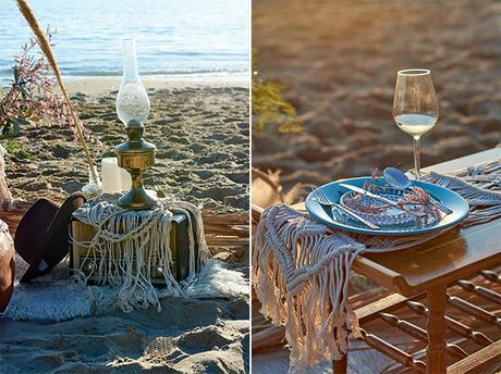 luxury-bohemian-wedding-inspiration-ideas_08A