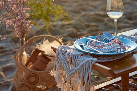 luxury-bohemian-wedding-inspiration-ideas_07
