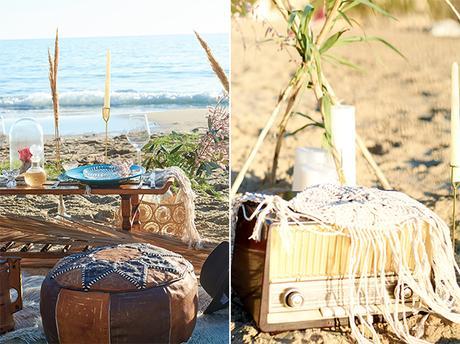 luxury-bohemian-wedding-inspiration-ideas_03A