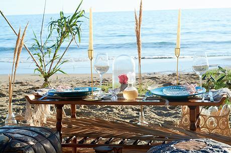 luxury-bohemian-wedding-inspiration-ideas_01