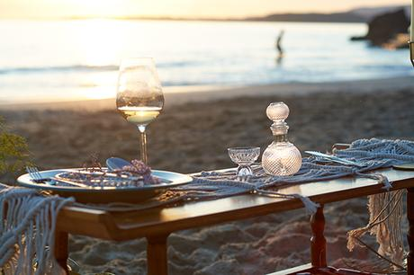 luxury-bohemian-wedding-inspiration-ideas_10